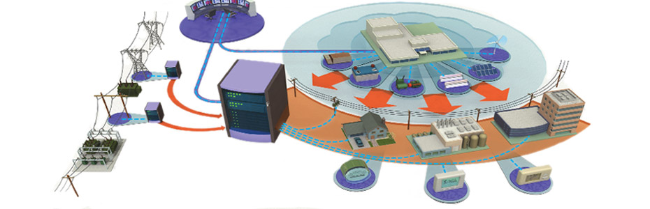 American Electric Power Service Corporation (AEP) Smart Grid Demonstration